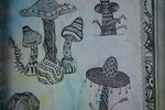 http://temp_thoughts_resize.s3.amazonaws.com/8c/b5cbd0188c11e4bcc49549a11d1650/EXHIBIT-24---MUSHROOM-SHEET.jpg